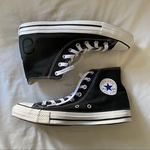 BRAND NEW Converse All Star High Tops